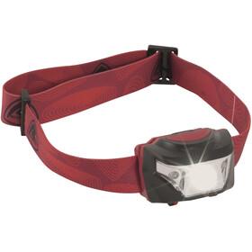 Robens Sawel Headlamp red